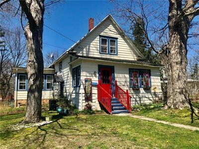 69 GROVE ST, Evans, NY 14006 - Photo 1