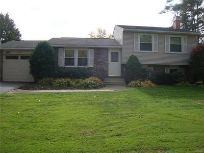4282 VINE MEADOW RD, Clay, NY 13090 - Photo 1