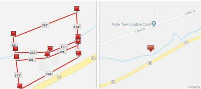3551 ROUTE 39, Eagle, NY 14024 - Photo 2