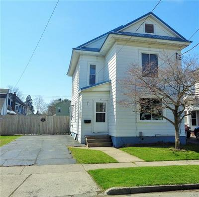 6 EXCELSIOR ST, Cortland, NY 13045 - Photo 2
