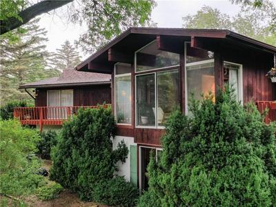 7283 GROVELAND HILL RD, Groveland, NY 14462 - Photo 2