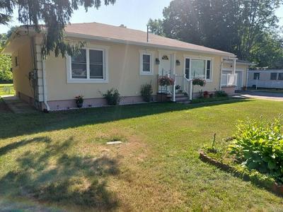 7733 KILBOURN RD, Floyd, NY 13440 - Photo 2