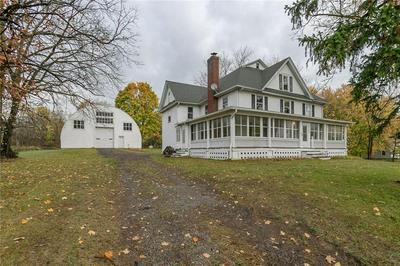 2780 PENFIELD RD, Penfield, NY 14450 - Photo 2