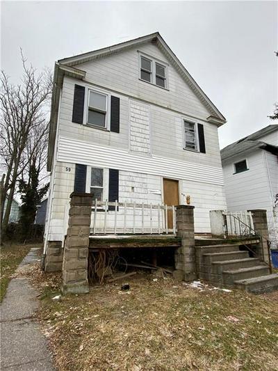 59 FAIRBANKS ST, Rochester, NY 14621 - Photo 2