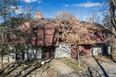 5036 WINDING LN, Clarence, NY 14031 - Photo 1