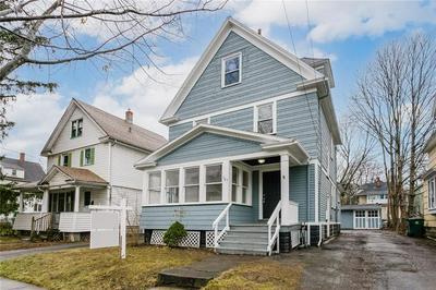 107 WINTERROTH ST, Rochester, NY 14609 - Photo 1