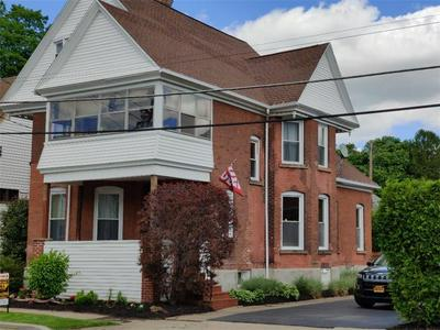 11 COLLIER ST, Hornell, NY 14843 - Photo 1