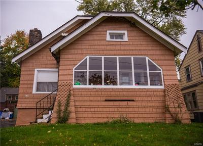 139 LYNWOOD AVE, Syracuse, NY 13206 - Photo 2