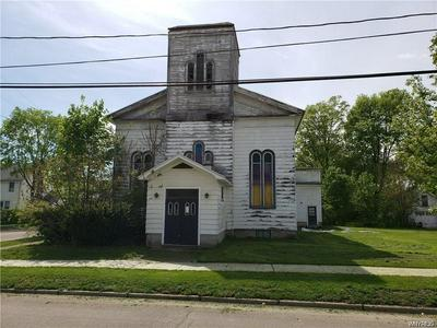 100 N CHAPEL ST, Persia, NY 14070 - Photo 1