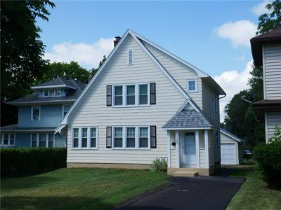 1157 GENESEE PARK BLVD, Rochester, NY 14619 - Photo 1
