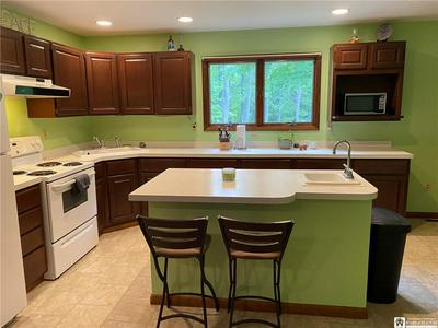 984 WAGNER HILL RD, Hinsdale, NY 14743 - Photo 2