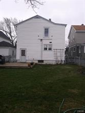 108 E 3RD ST, OSWEGO, NY 13126 - Photo 2