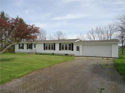 4451 LONG POINT RD, Geneseo, NY 14454 - Photo 2