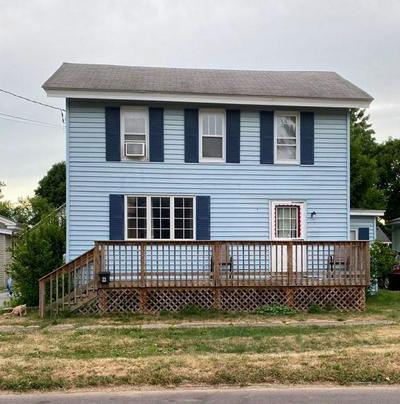 23 SPENCER ST, Lyons, NY 14489 - Photo 2