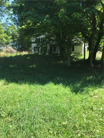 414 COUNTY ROUTE 22, Parish, NY 13131 - Photo 1