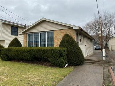 165 1/2 HOMER AVE, Cortland, NY 13045 - Photo 1