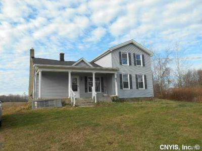 15427 MCINTYRE RD, STERLING, NY 13156 - Photo 1