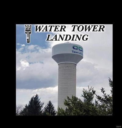00 WATER TOWER DRIVE, Hastings, NY 13076 - Photo 1