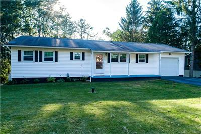 10 ROBIN LN, Tully, NY 13159 - Photo 1