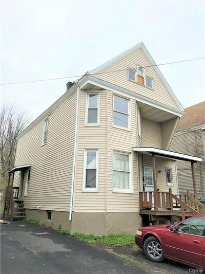 1614 BLEECKER ST, Utica, NY 13501 - Photo 1