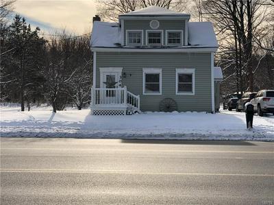 304 E MAIN ST, ELBRIDGE, NY 13060 - Photo 2