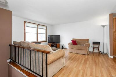8430 SWEETMILL LN, CLAY, NY 13041 - Photo 2