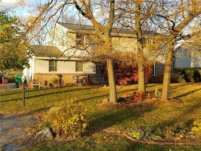 752 BAILEY RD, Henrietta, NY 14586 - Photo 2
