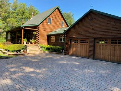 515 FYLER RD, Sullivan, NY 13082 - Photo 2