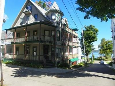 9 SIMPSON AVE # 2B, Chautauqua, NY 14722 - Photo 1