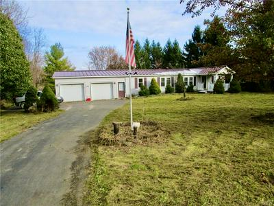 5880 HAMILTON RD, Elbridge, NY 13080 - Photo 1