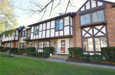 79 NEW WICKHAM DR, Penfield, NY 14526 - Photo 2