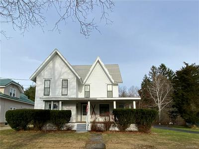 403 COURT ST, Little Valley, NY 14755 - Photo 1