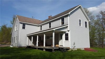 1403 COUNTY ROAD 45, Hartwick, NY 13348 - Photo 2