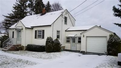 112 GOODBURLET RD, Henrietta, NY 14467 - Photo 2