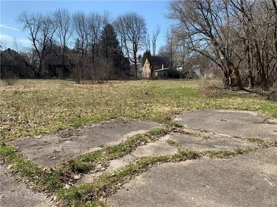 10 N GREENBUSH ST # 12, Cortland, NY 13045 - Photo 1