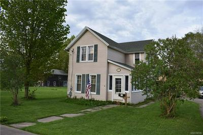 53 N FRANKLIN ST, New Albion, NY 14719 - Photo 2