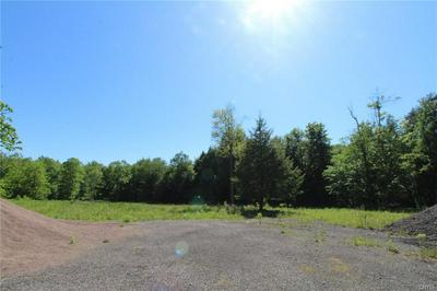 1731 STATE ROUTE 49, Constantia, NY 13044 - Photo 2