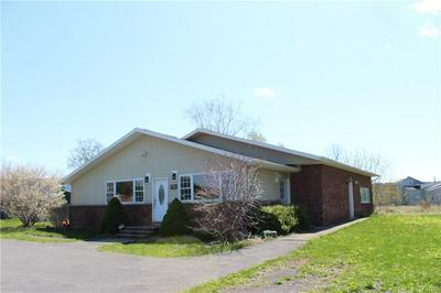 404 STATE ROUTE 31, Elbridge, NY 13080 - Photo 1