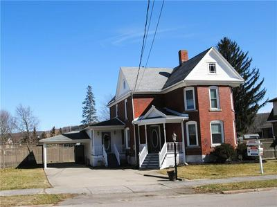 384 CANISTEO ST, Hornell, NY 14843 - Photo 1