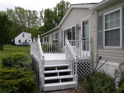 5042 S LIVONIA RD, Livonia, NY 14487 - Photo 2