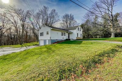 6071 PANNELL RD, Farmington, NY 14425 - Photo 1