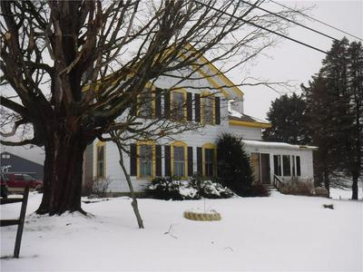 10053 ROUTE 242, Little Valley, NY 14755 - Photo 2