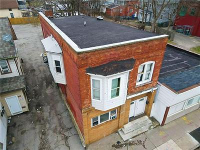 500.5 LYELL AVENUE # 5, Rochester, NY 14606 - Photo 2