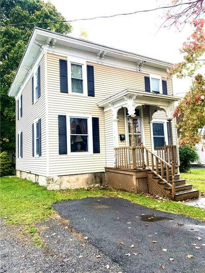 39 PERRY ST, Auburn, NY 13021 - Photo 1