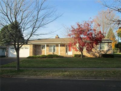 109 SAN ROSE DR, Irondequoit, NY 14622 - Photo 1