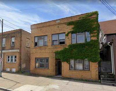280 SMITH ST, Rochester, NY 14608 - Photo 1