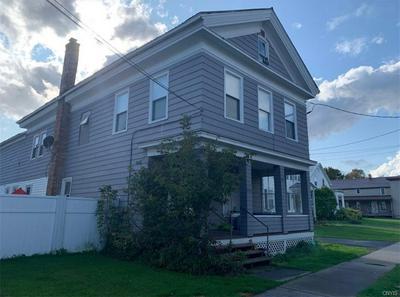 307 MAIN ST, Boonville, NY 13309 - Photo 2