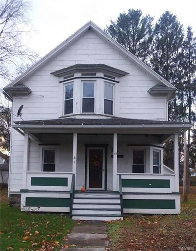 79 S MAIN ST, BELFAST, NY 14711 - Photo 1
