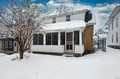 721 ONEIDA ST, FULTON, NY 13069 - Photo 2