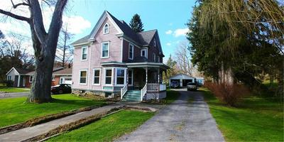 2708 STATE ROUTE 245, Gorham, NY 14561 - Photo 2
